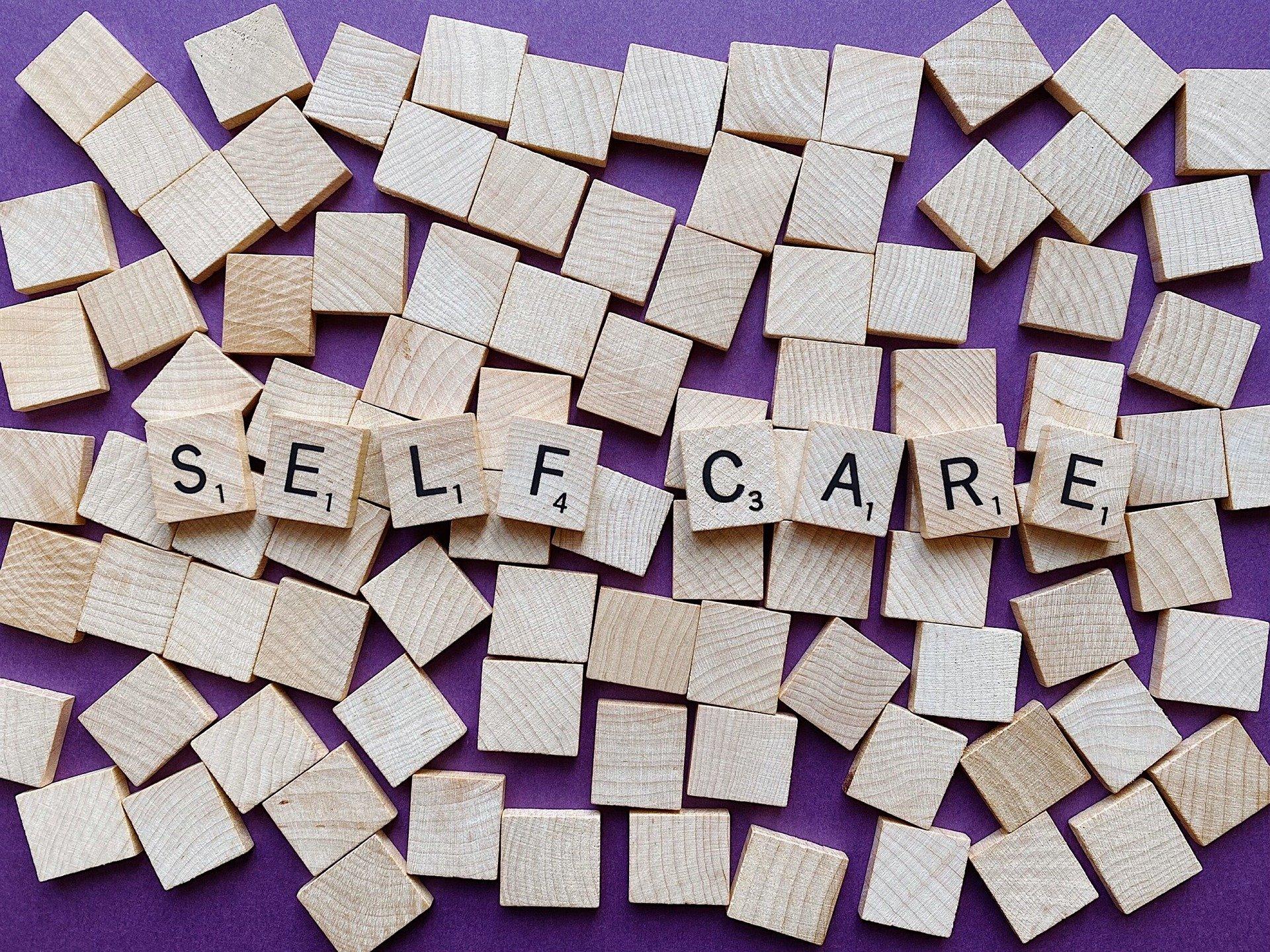 self-care-4899284_1920_Wokandapix