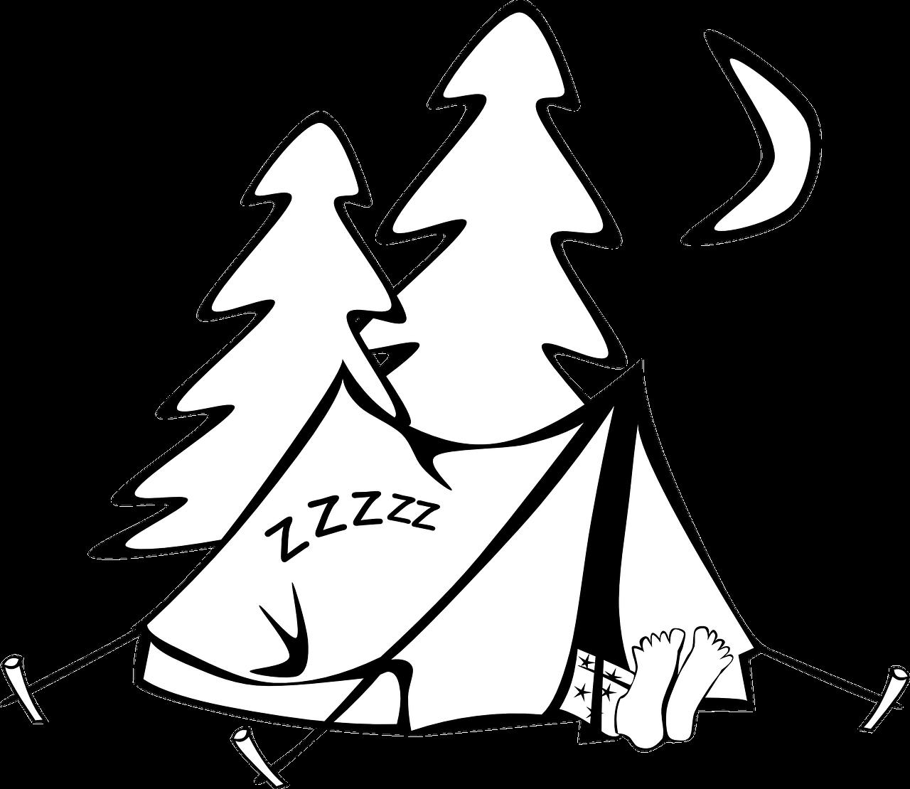 camping-32112_1280