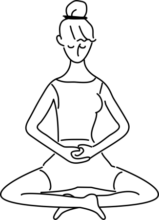 meditation-4674442_1280