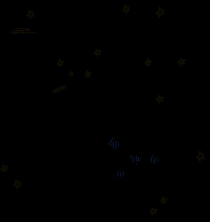 moon-4546977_1280_ArtsyBee