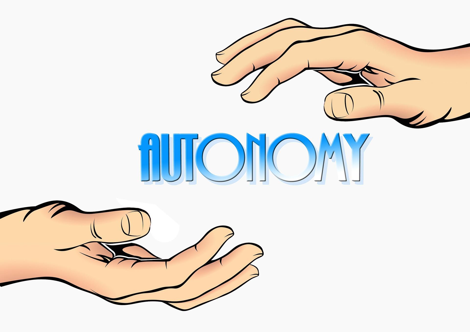 autonomy-298474_1920_geralt