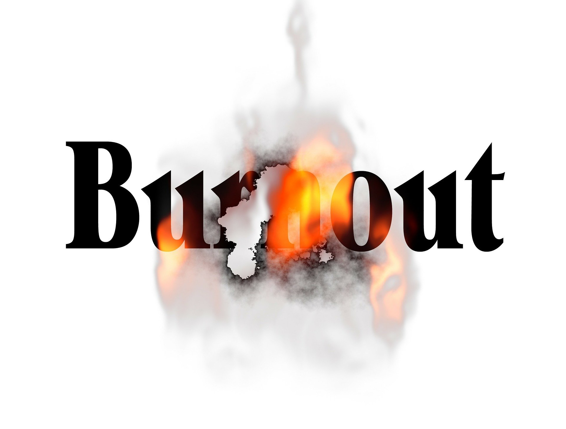 burnout-90345_1920_geralt