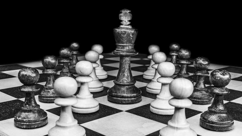 chess-2727443_1920_FelixMittermeier